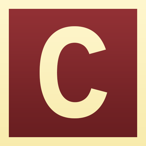 Salt Lake Construction – Corey Malan Construction, Inc.